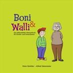 Boni & Walli