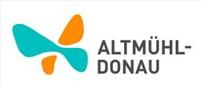 Logo LAG Altmühl-Donau